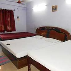 Central Home Guest House, Chennai