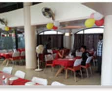 Hotel Pooja International, Davanagere
