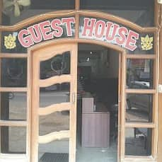 Blue Heaven Guest House, Faridabad