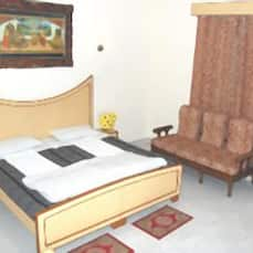 Zero Mile Rooms, Begusarai