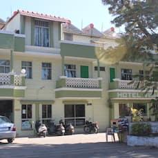 144 Hotels In Mount Abu Book Hotel 932 Upto 70 Off