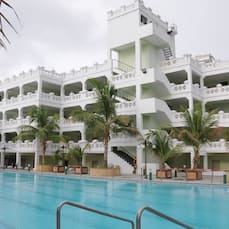 Aarya Grand Hotels & Resorts, Ahmedabad