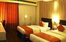 Hotels in Tirumala Byepass Road, Tirupati - 13 Hotels Starting @ ₹800