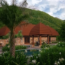 Ananta Spa & Resorts Pushkar, Pushkar