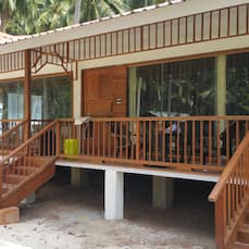 Pellicon Beach Resorts, Havelock