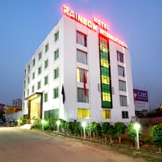 1327 hotels in hyderabad u20b9 250 flat 50 off on first hotel booking rh yatra com
