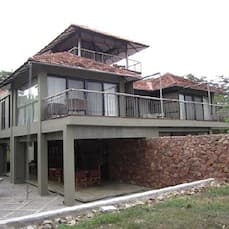 Kaav Safari Lodge - Kabini, Kabini