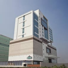 Country Inn & Suites By Radisson Navi Mumbai, Navi Mumbai