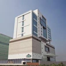 Hotels Near Rabale Industrial Estate, Navi Mumbai - 24 CLOSEST