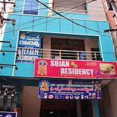 153 Cheap Hotels in Tirupati, Book Room @ ₹450 + Flat 50% OFF on