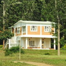 River Valley Resort, Masinagudi