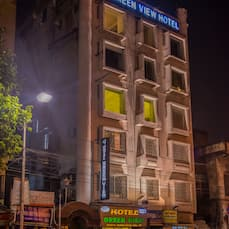 Treebo Green View, Kolkata