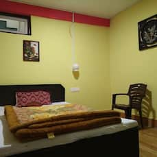 Zimba Happy Home Stay, Darjeeling