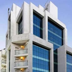 Hotel Town Tower, Thiruvananthapuram