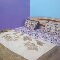 Hotel Silver Appartment, Hisar