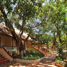 Regal Hotel, Matheran