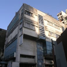 969 Cheap Hotels in Mumbai, Book Room @ ₹450 + Flat 50% OFF on