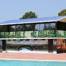 Pratham Inn & Resorts, Kundapur