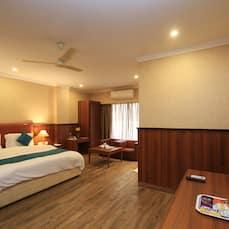 Hotel Empire International, Koramangala, Bangalore
