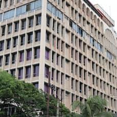 Hotel Rajmahal, Guwahati