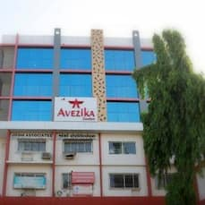 G9 Hotels, Jamnagar, Jamnagar
