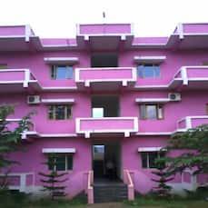 Ushodaya Resorts, Araku