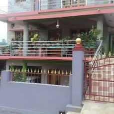 Vamshi homestay, Madikeri