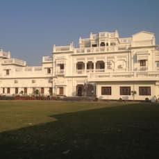 KOHINOOR PALACE, Faizabad