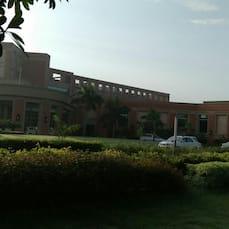 Hotel Nirvana, Ludhiana