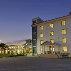 The Elegance Resort, Chittorgarh