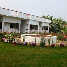Samriddhi Banquet Garden and Resorts, Berhampore