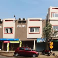 Hotel Atit Villa, Ujjain