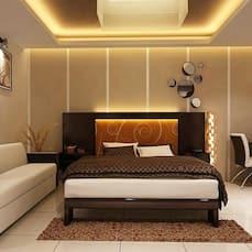 Hotel Yesh Park, Nellore