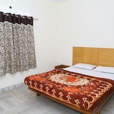 Hotel Shivang, Rajkot
