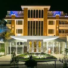 Imperial Grand, Ujjain