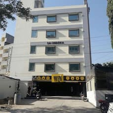 1326 hotels in secunderabad u20b9 250 flat 50 off on first hotel rh yatra com