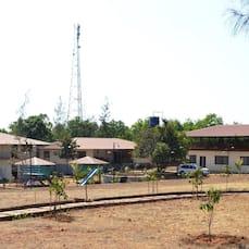 Prakriti Agro Farm, Jawhar