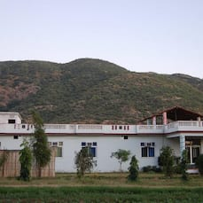 The Sukoon Resort Pushkar, Pushkar