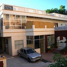 Hotel Sugandh Retreat, Jaipur