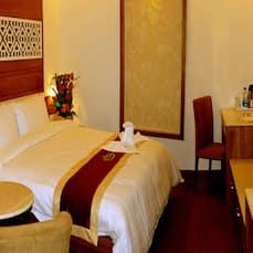 Prince Gardens Hotel Coimbatore, Coimbatore