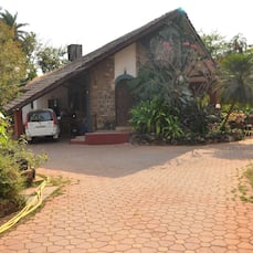 Weekend Nursery and Cottages, Khandala