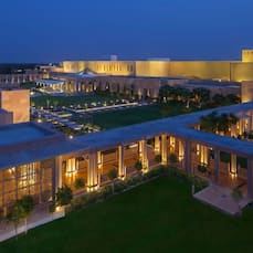WelcomHotel Jodhpur - ITC Hotel Group, Jodhpur