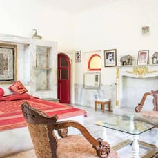 523 Cheap Hotels In Jaipur Book Room 199 Flat 50 Off On