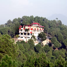 Moon Resorts, Solan