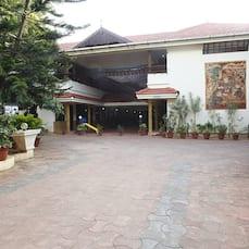 Guruvayoor Resorts, Guruvayoor