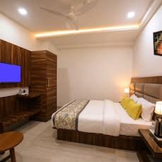 Hotel Narayanam, Kota