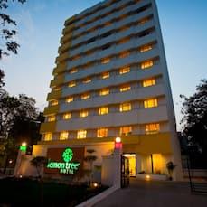 Lemon Tree Hotel, Ahmedabad, Ahmedabad