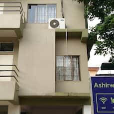 Ashirwad Homestay, Guwahati