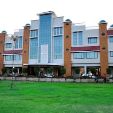 Hotel Imperial, Ujjain