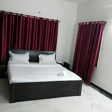 Fresh Living Prime Banjara Serviced Apartments, Hyderabad